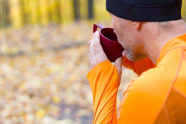 Can Coffee Rev Up Your Workout? It May Depend on Your Genes