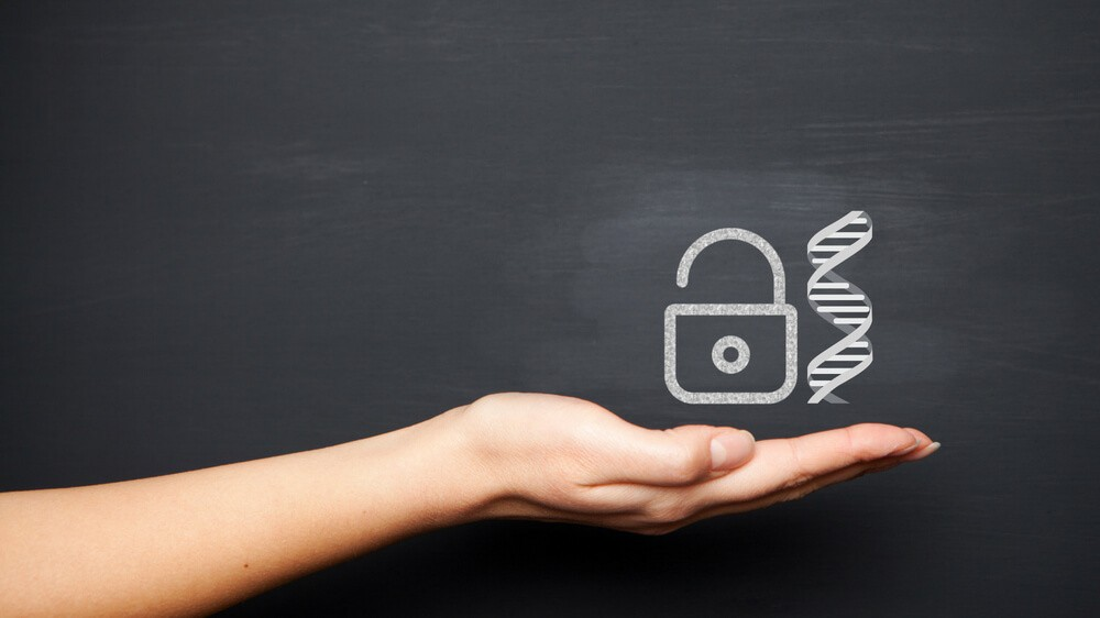 Home DNA Tests and Your Privacy: Get the Facts