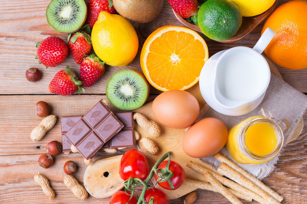 Can You Get Over a Food Intolerance?